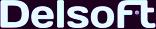 DELSOFT Logo